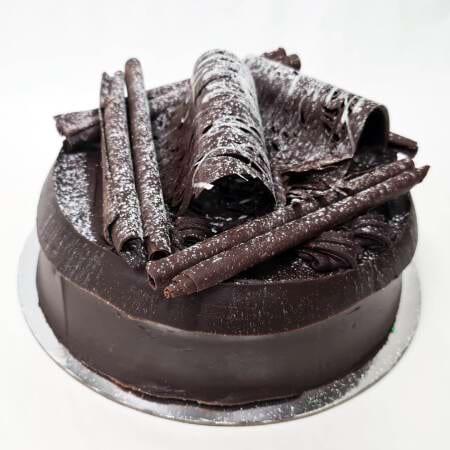 Order Cakes Online Sydney